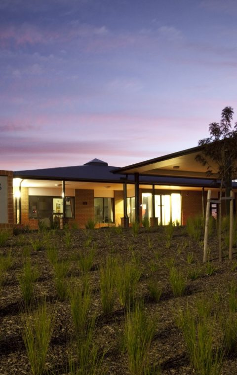 Harden Aged Care