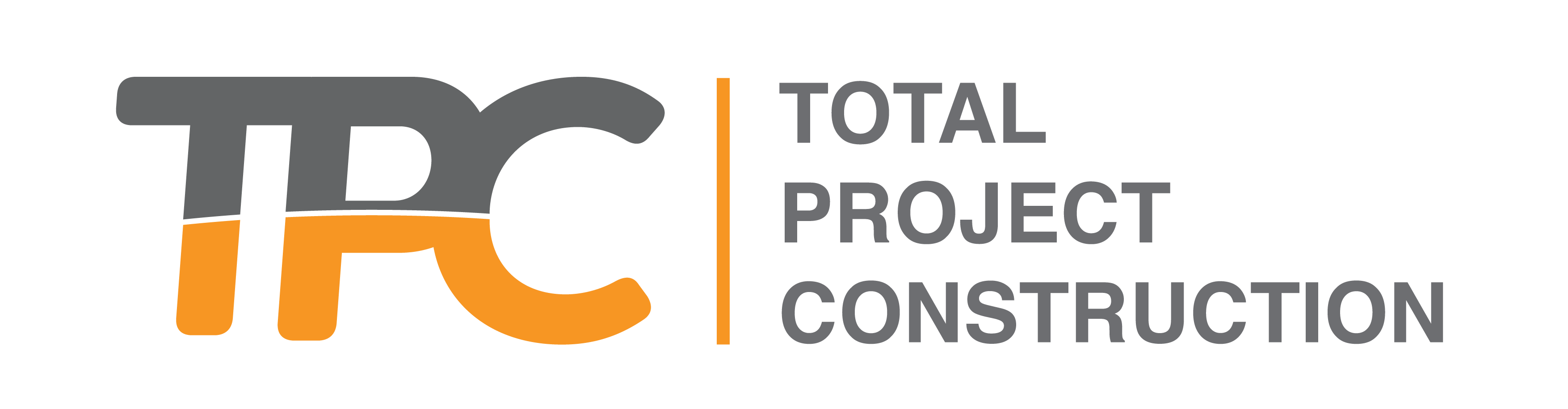 Total Project Construction